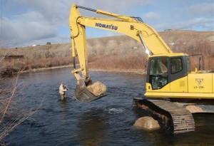 dawgs-sawmill-habitat-project-2