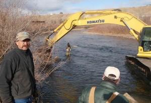 dawgs-sawmill-habitat-project-lynn stewart-3