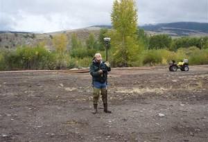 dawgs-sawmill-habitat-project-neil-15