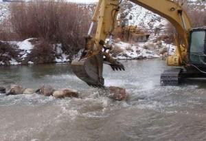 dawgs-sawmill-habitat-project-river-rock-5