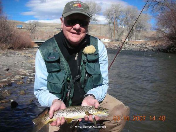 wind river dawgs trophy board-22