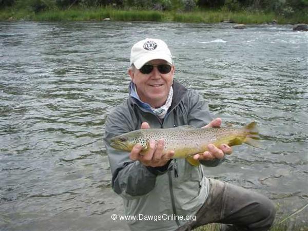 wind river dawgs trophy board-35