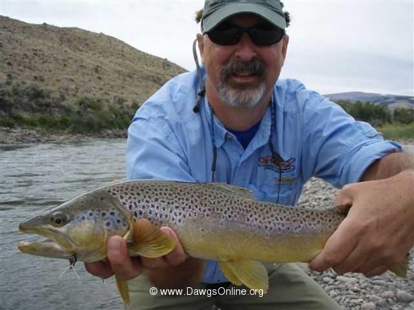 wind river dawgs trophy board-43