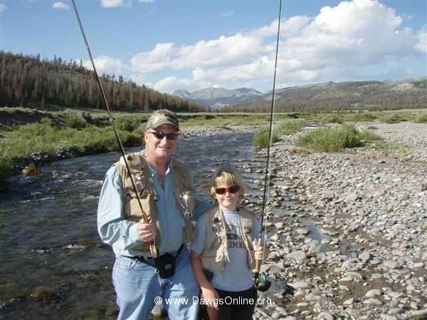 wind river dawgs trophy board-48