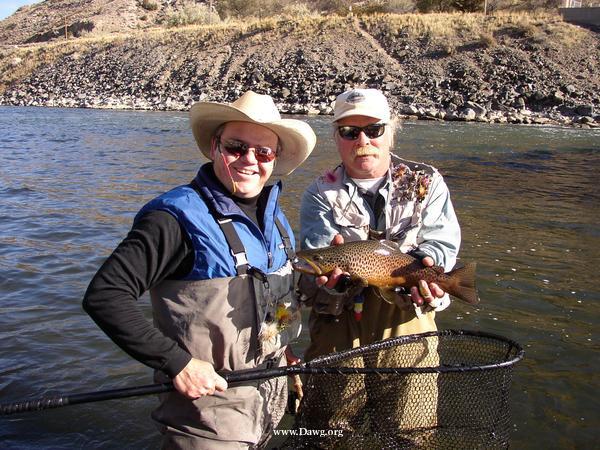 wind river dawgs trophy board-49