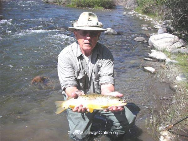 wind river dawgs trophy board-57
