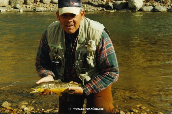 wind river dawgs trophy board-61