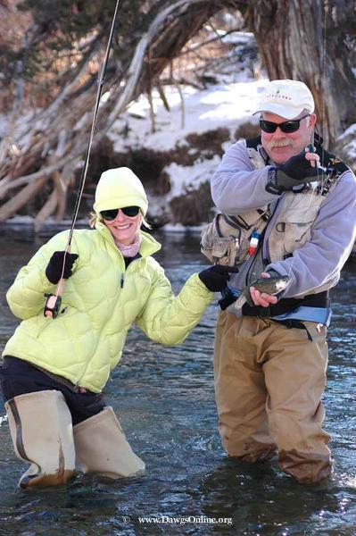 wind river dawgs trophy board-Leon-Lady-23