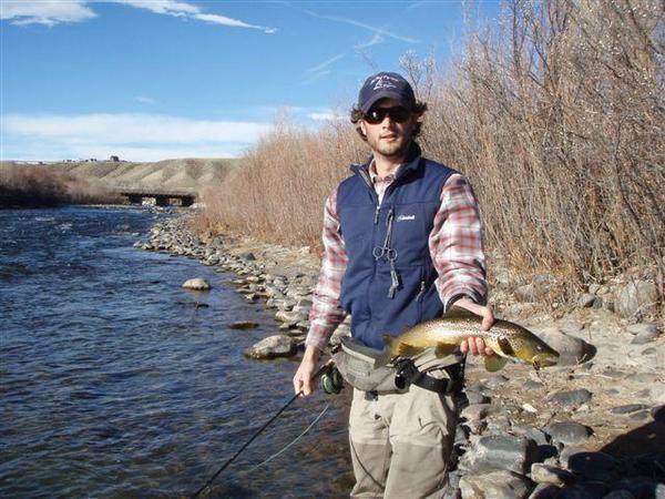 wind river dawgs trophy board2-37