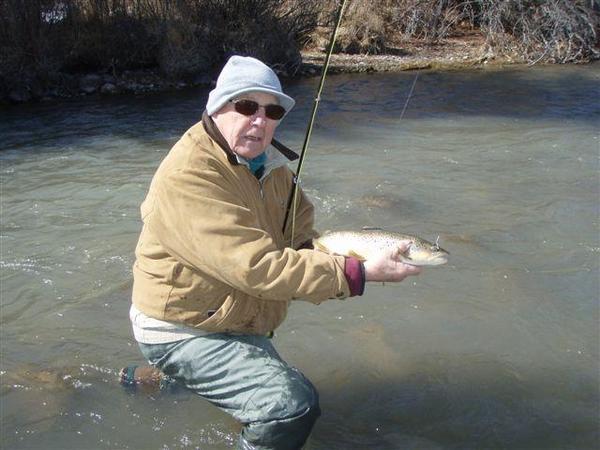 wind river dawgs trophy board2-50