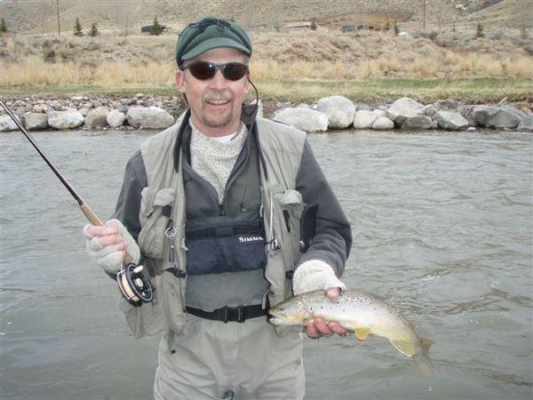 wind river dawgs trophy board2-64