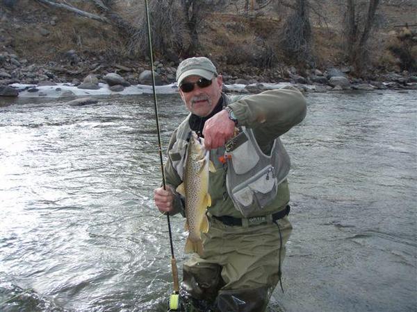 wind river dawgs trophy board2-Frank-34