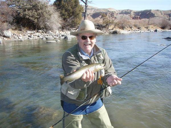 wind river dawgs trophy board2-Gary-38