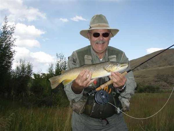 wind river dawgs trophy board2-Gary-56