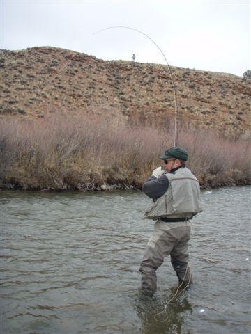 wind river dawgs trophy board2-Larry-65
