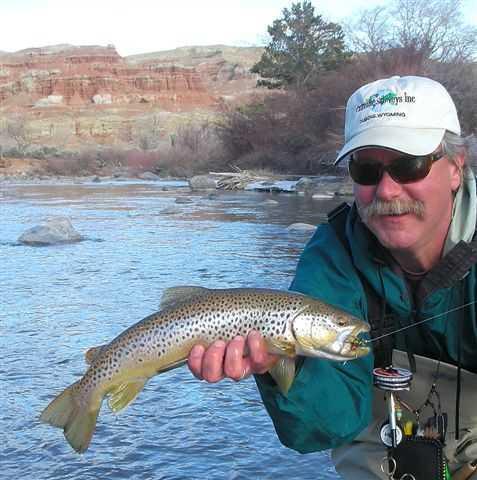 wind river dawgs trophy board2-Neil-6