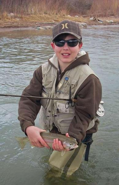 wind river dawgs trophy board2-Skyler-29